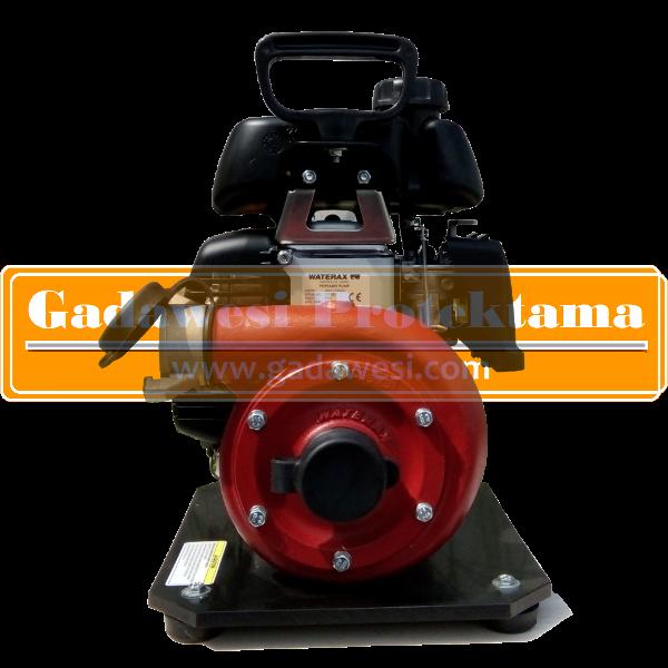 pompa mini striker