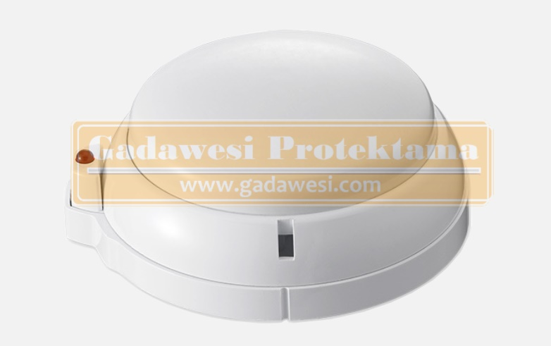 AHR-871 Rate of Rise Heat Detector