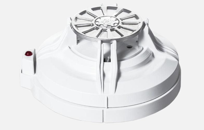Horing Lih Fixed Temperature Heat Detector AH-9920
