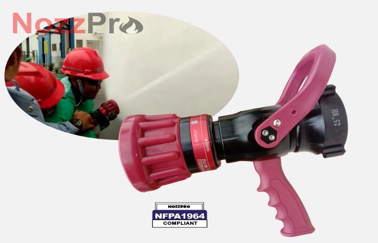multi purpose nozzle nozzpro